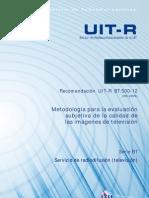 R-REC-BT.500-12-200909-I!!PDF-S