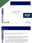 Estudio Energia ICCOM 2008Res (1)