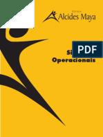 Sistema+Operacionais