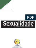 SEXUALIDADE_1 FUMAP