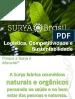 03T_-_Surya_Brasil