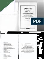 Şimdi'nin Gücü Uygulama Kitabı.pdf 2