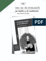 Ficha - La Bruja Bella y El Solitario