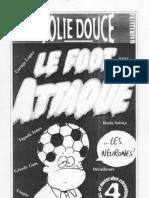 Folie Douce_4