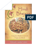 Hindi-Bhajans