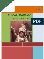 Vulcao-Dourado