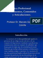 P3_Ética