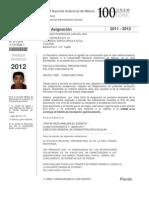 Documentos de La Prepa