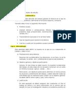 Metodologia Para Reporte de Residencias 2010[1]