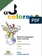 Maerial Pedagogico Sobre Reciclaje 1