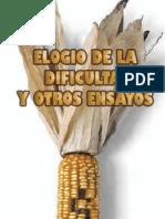 32115609-Elogio-de-la-dificultad-y-otros-ensayos-Estanislao-Zuleta (1)