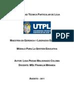"""Análisis y Opinión de La Lectura """"Alicia en El País de Las Tecnologías"""""""
