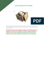 Web Proxy Mkt