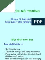 BAI_GIANG_PHANTICHMOITRUONG