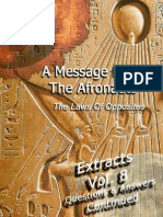 31156510-afronauts8
