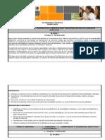 1PREPARACIONCONSERVACION_INDUSTRIALIZACION_ALIMAGRICOLAS (1)