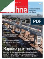 Téchne_-_Edição_160_(18-07-2010)