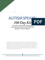 100 Day Kit Version 2 0