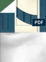 Dinamica Estructural M. Paz