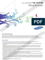 GT-P7100 UM Open Spa Rev.1.0 110516 Watermark