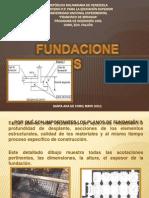 Dibujo técnico de estructuras