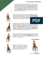Entspannungsratgeber_ERP_Uebungskarte_01