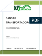 proyecto estadia Luis
