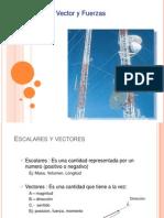 3_Vectores_y_Fuerzas