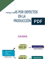 anemiasaplasicas-100727103208-phpapp01