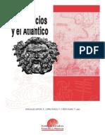 FENICIOS_Atlantico_CWagner