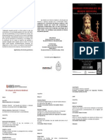 Programa Coloquio PDF
