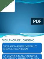 Farmacologia 2 Gases Terapeuticos