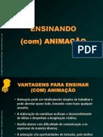 Animágica_aula1