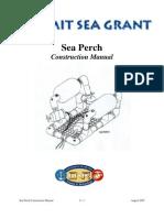 SeaPerchManual-Aug2007
