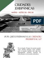 ciudades_prehispanicas