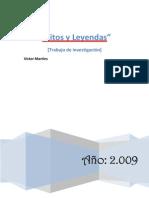 Leyenda_y_Mitos