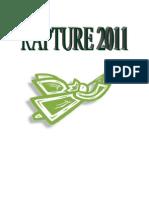 RAPTURE_2011.5082830
