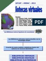 exposición_bibliotecas_virtuales