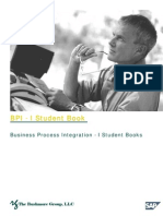 BPI_I_StudentBook
