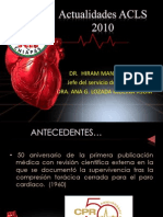 Actualidades ACLS 2010 (1)