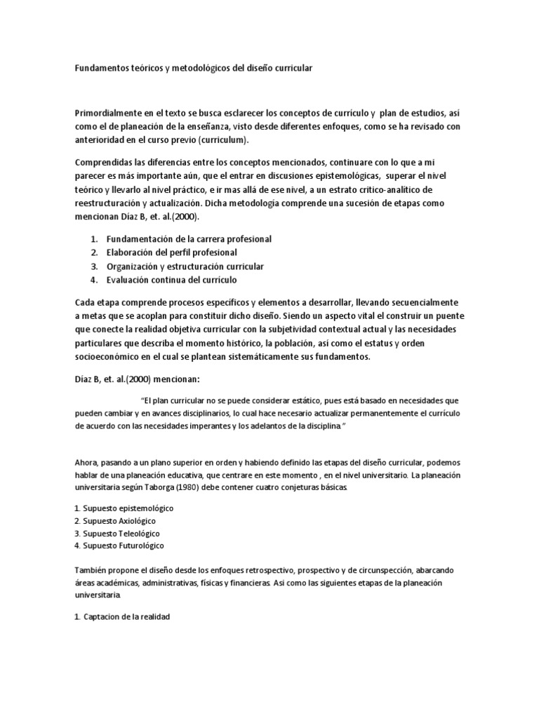 Experienced Php Developer Resume Sample Curriculum Vitae For ...