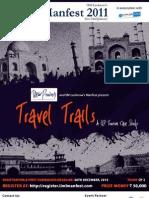 Travel Trails Event Doc