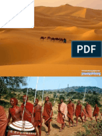 Fotos de Africa