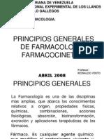 farmacocinetica-110430145900-phpapp01