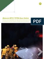 MTS2_AN4-05-014R2