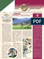 BadFeilnbach_GourmetJournal