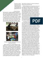 carta número 125 (03-09-2011) del Bajo Lempa/El Salvador