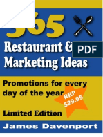 365 Marketing Ideas[1]