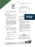 BAROPS_MerchantsAndCommercialTransactions_240to242
