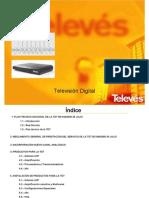 tdt_televes